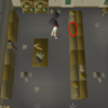 Varrock census records location