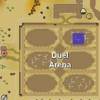 02.46N 29.11E map