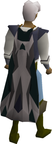 File:3rd age cloak equipped.png