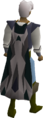 3rd age cloak equipped.png