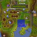 Beanstalk patch location.png