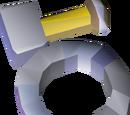 Berserker ring