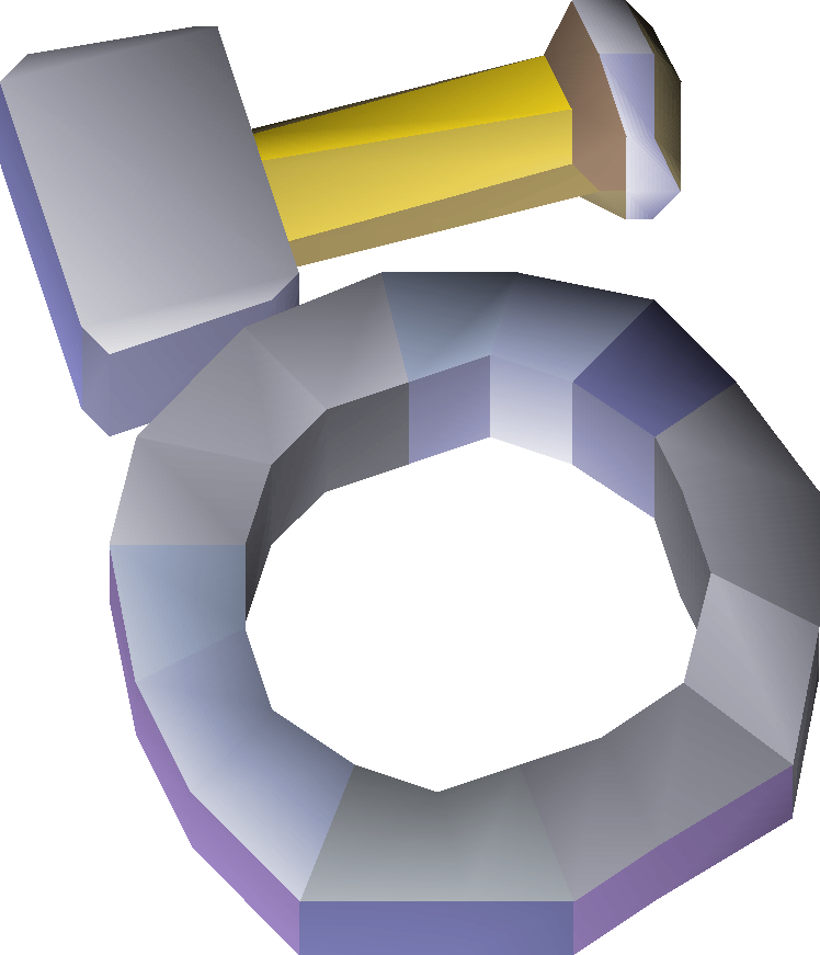 File:Berserker ring detail.png