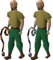 Bounty Hunter (5).png