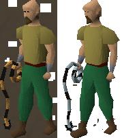 Bounty Hunter (5)