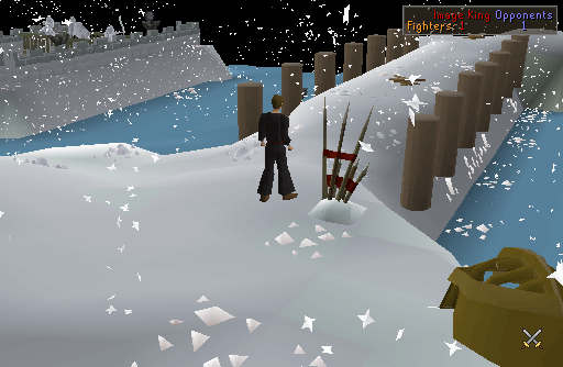 File:Clan Wars Arena - Northleach Quell.png