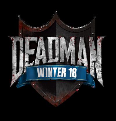Deadman Autumn Finals and Winter Season (2)