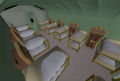 Drill Demon barracks interior.png
