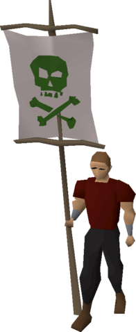 File:Phasmatys flag equipped.png