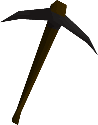 File:Black pickaxe detail.png