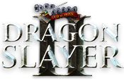 Dragon Slayer II Dev Update, Design Competition & Changes newspost