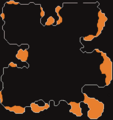 Empty Fight Cave Map.png
