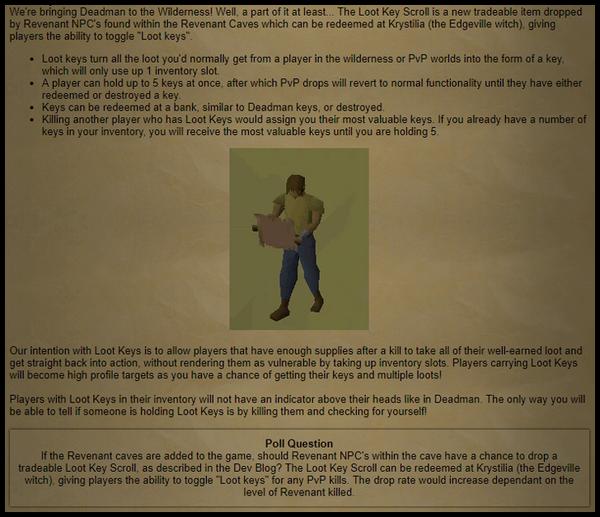 Revenant Cave Rewards (6)