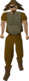 Bartender (Dead Man's Chest).png