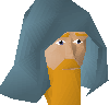 Doomsayer chathead