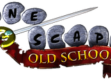 Old School RuneScape HiScores Issues