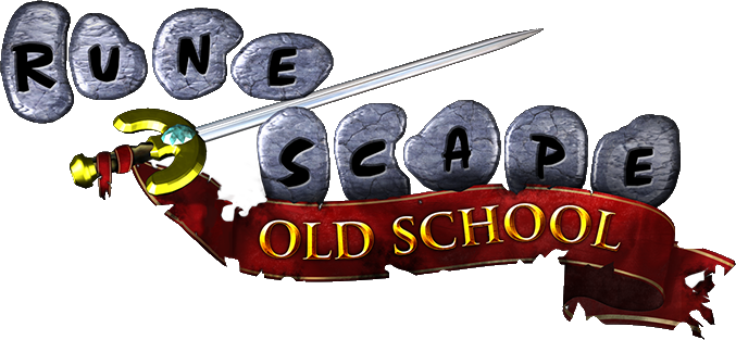 Image result for old school runescape