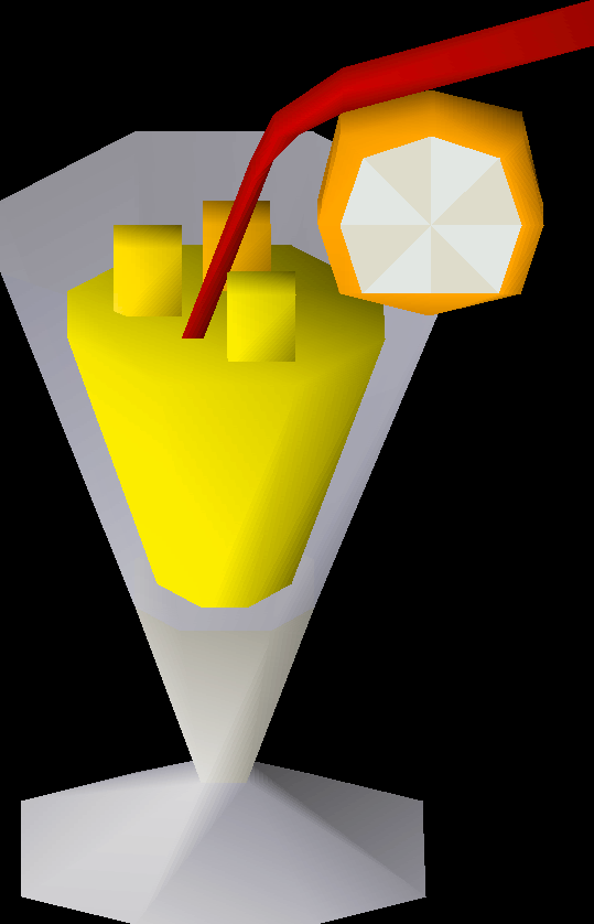File:Pineapple punch detail.png
