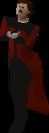 Ranis Drakan