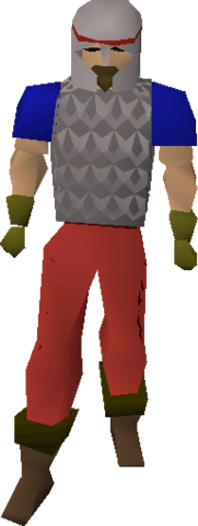 File:Watchman (Yanille).png