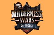 Wilderness Wars- Some Final Tweaks newspost