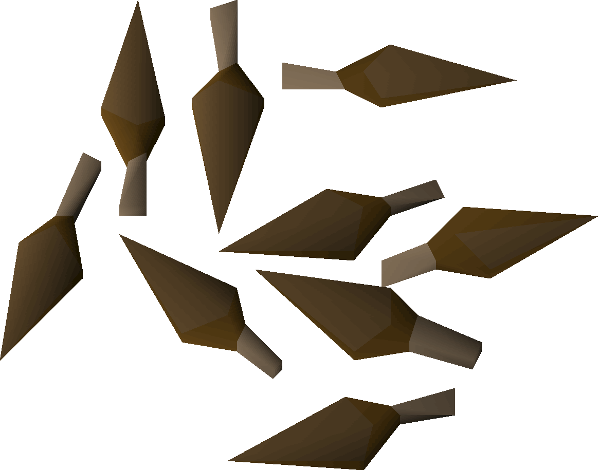 File:Arrowheads detail.png