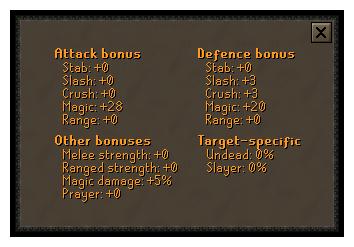 Dev Blog- Raids Rewards 3 (2)