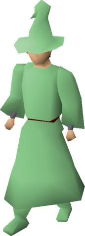 File:Green robes equipped.png