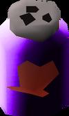 Ruby harvest (item) detail