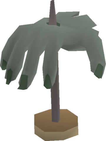 File:Crawling hand (mounted) built.png