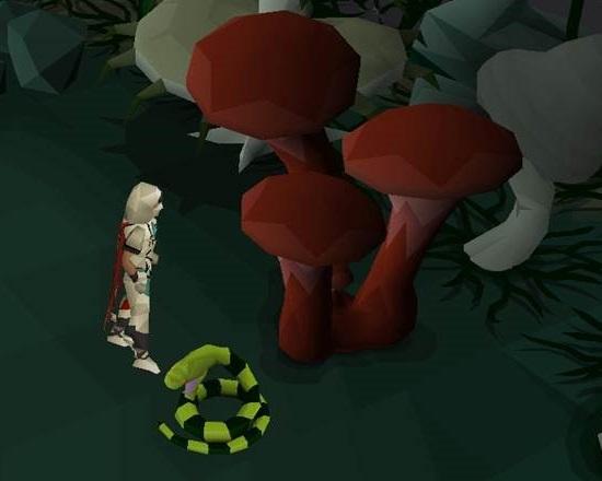 Dev Blog- Fossil Island Improvements (5)