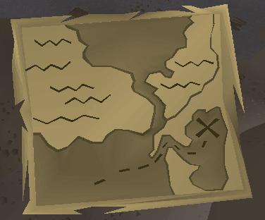File:Svens last map read.png