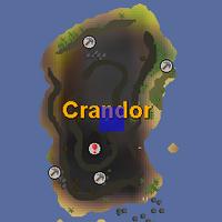 03.18N 12.31E map