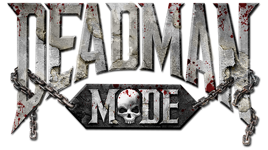 Deadman - Season 5 Now Live (1)