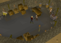Drogo's Mining Emporium.png