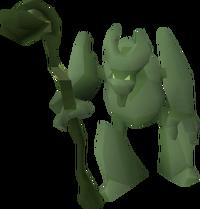 Enchantment Guardian