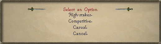 File:The Wintertodt (11).png