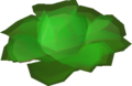 Crystalline cabbage.png