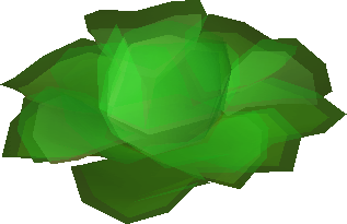 File:Crystalline cabbage.png