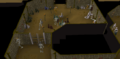 Edgeville dungeon mine.png