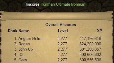 File:Ironman Mode (3).png
