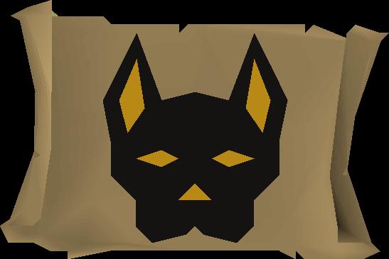 Key master teleport | Old School RuneScape Wiki | FANDOM