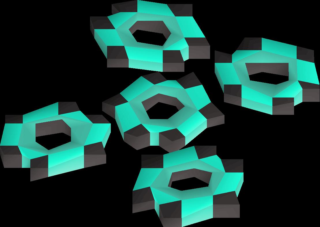 Revenant ether | Old School RuneScape Wiki | FANDOM powered