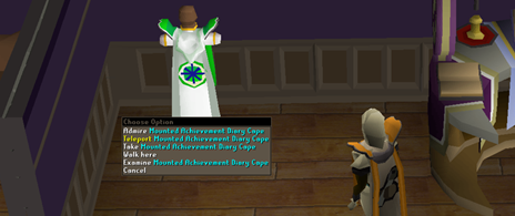 Skillcape Perk Improvements (1)