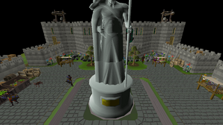 Ensouled Scorpion Head Osrs Wiki