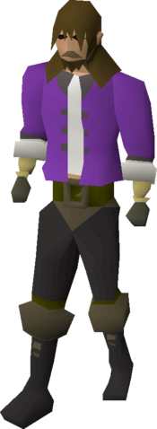 File:Barrows gloves equipped.png
