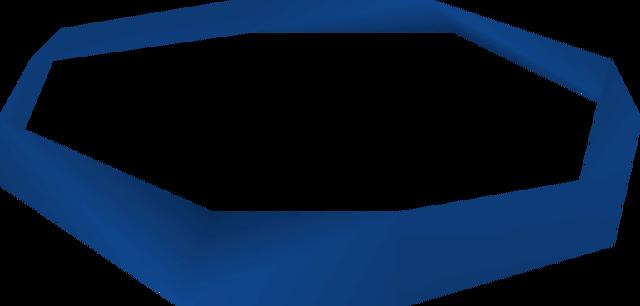 File:Blue headband detail.png