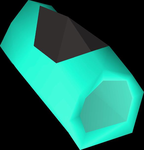 Bracelet of ethereum | Old School RuneScape Wiki | FANDOM