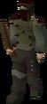 Deathly ranger.png