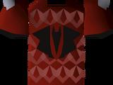 Dragon chainbody